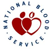 National Blood